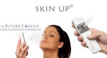 NOVITA'... skin up!!